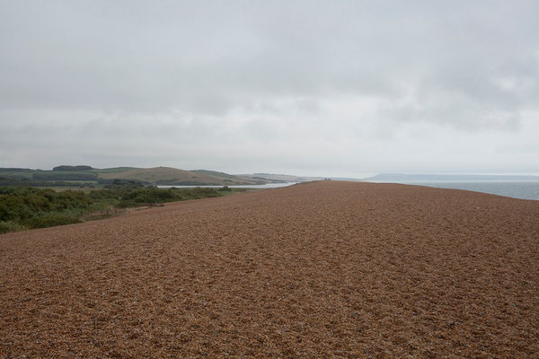 13.09. Chesil Beach