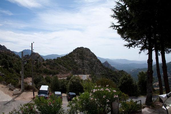 07.09. Col de Mercujo