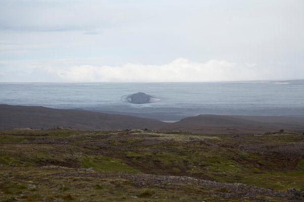 10.8. F 338 - Langjökull