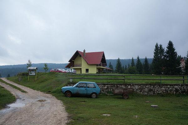 10.9. Camping Ivan Do