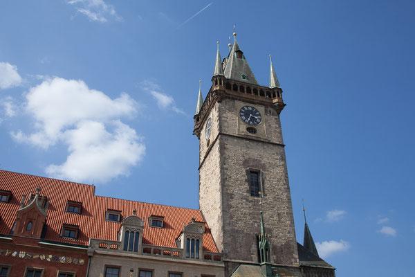 05.05. Altstädter Rathaus