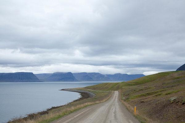 8.8.Westfjorde