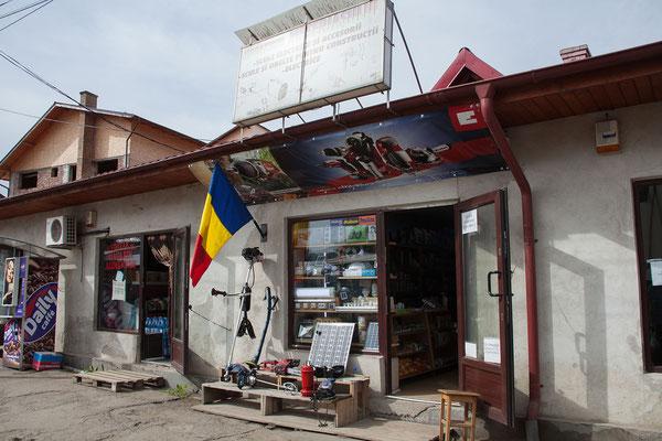17.6. Câmpulung Moldovenesc