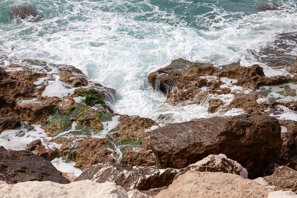 02.04. Parc Natural del Penyal d'Ifac
