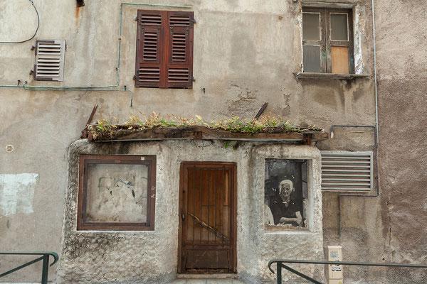 06.06. Bastia