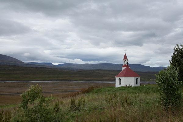 6.8. Silfrastaðir