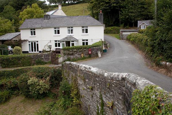 11.09. Dartmoor