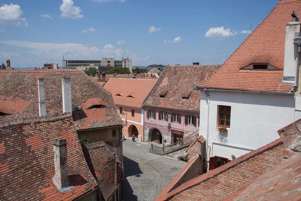 12.06. Sibiu
