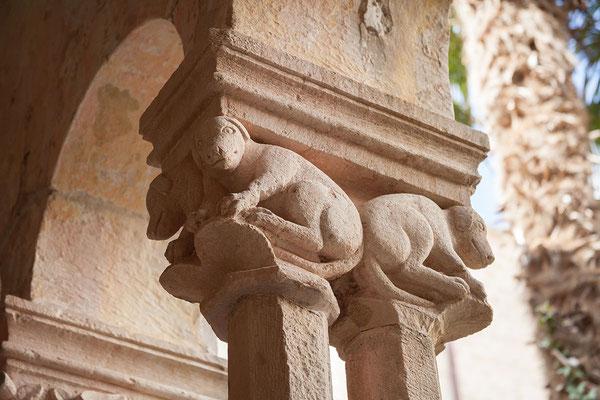 21.09. Dubrovnik  - Franziskanerkloster