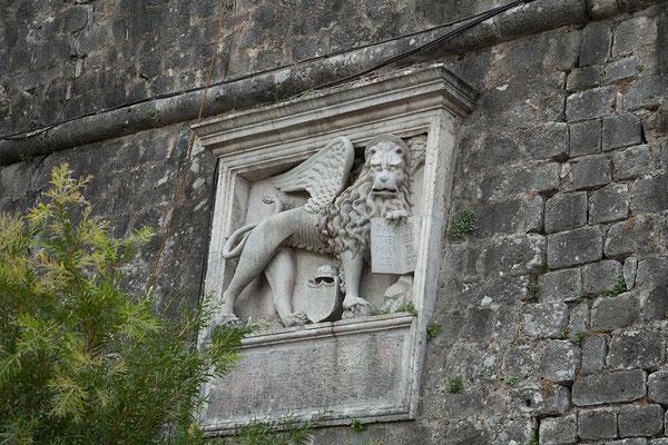 18.9. Kotor blickt auf eine beinahe 2000jährige Geschichte zurück.