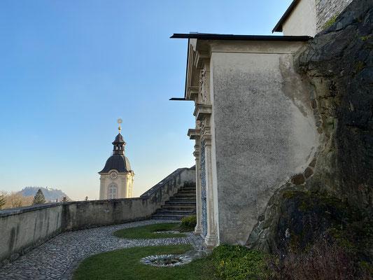 24.11. Kalvarienberg