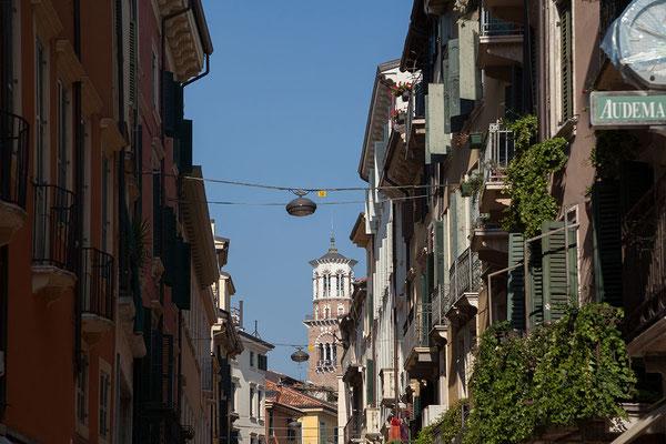 24.09. Verona