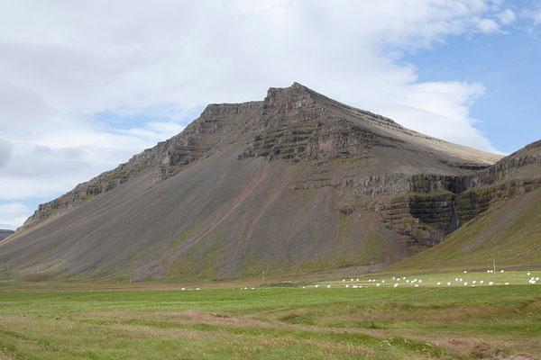 7.8. Westfjorde