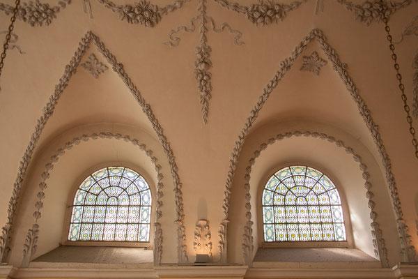 09.05. Klausen Synagoge