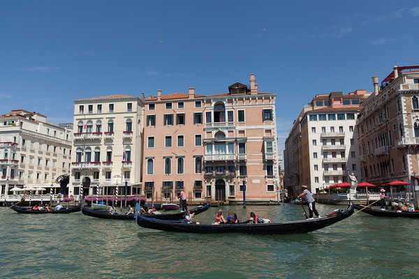 02.07. Canal Grande