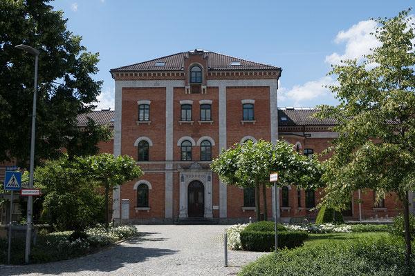 18.06. Rosenheim