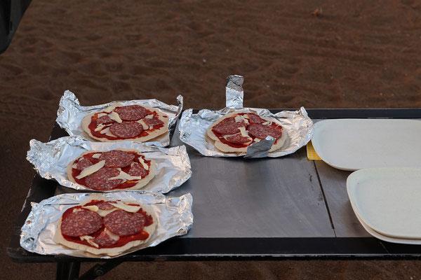 13.02. Pizza!