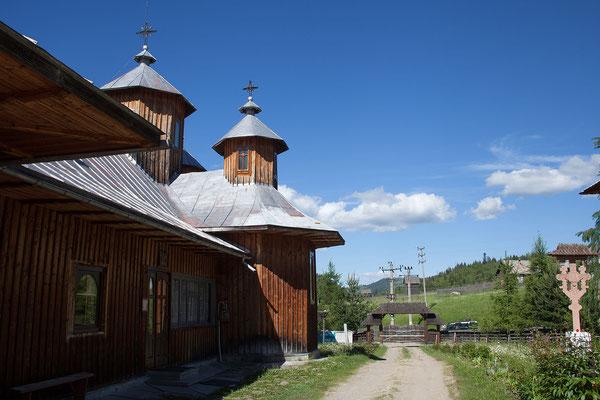 16.6. Kloster Orata