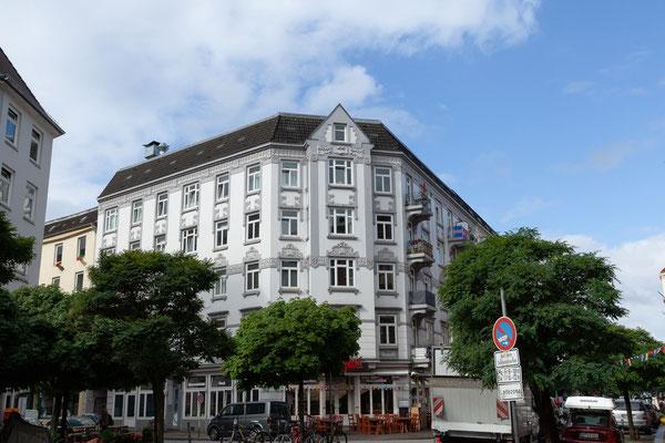 22.06. Ditmar-Koel-Straße
