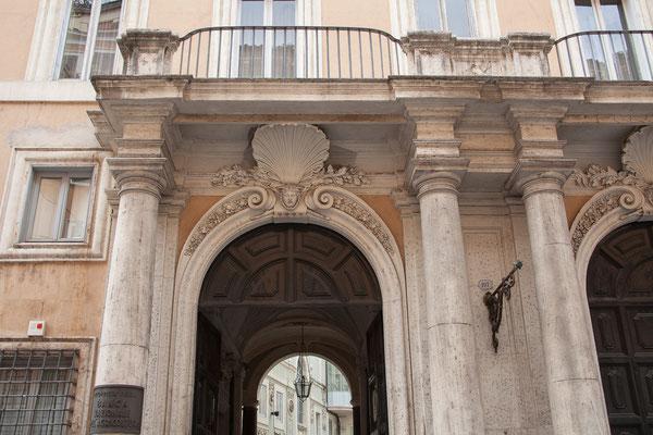 19.05.  Piazza del Popolo
