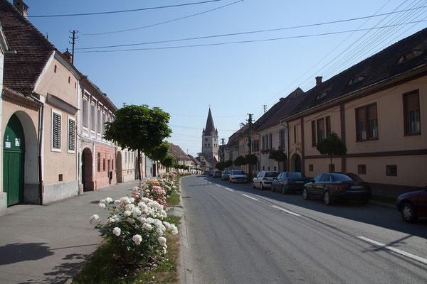 12.06. Cisnădie