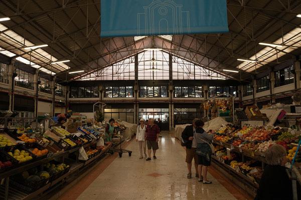 18.09. Mercado da Ribeira