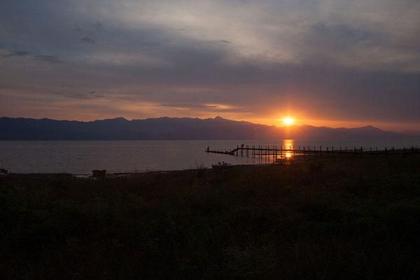 14.9. Lake Shkodra Resort
