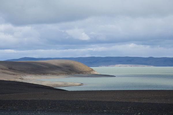 16.8. F 26 - Þórisvatn