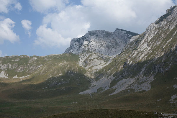 11.9. Durmitor Nationalpark