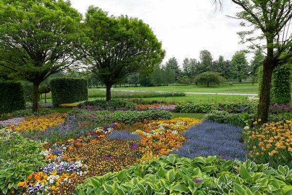 05.05. Arboretum Volčji Potok