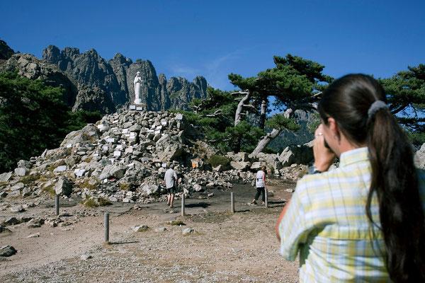 09.09. Col de Bavella