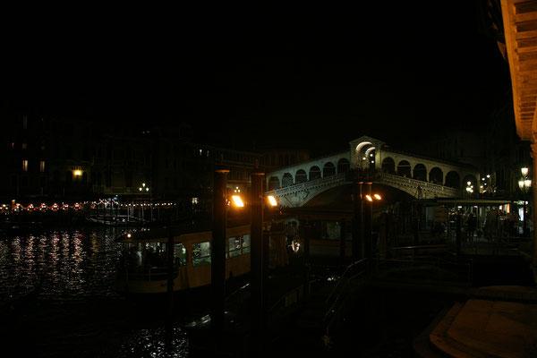 15.09. Rialto Brücke