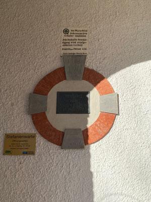 26.12. Andritz - Pfangberg - Platte/Stefanienwarte - Andritz