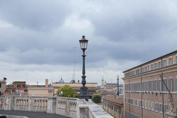 19.05. 19.05. Piazza del Quirinale