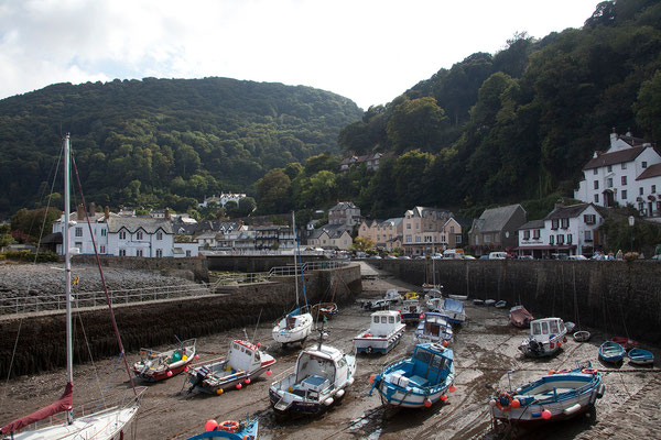 05.09. Lynmouth