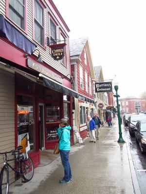 Camden Downtown ;)