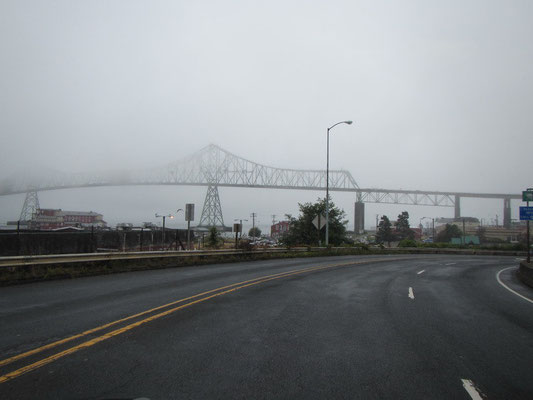 Astoria-Megler-Bridge