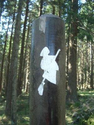 Harzer Hexenstieg