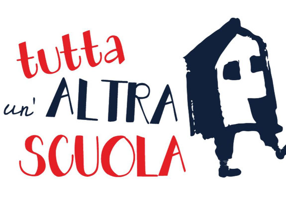 Chi è Tutta un altra scuola?