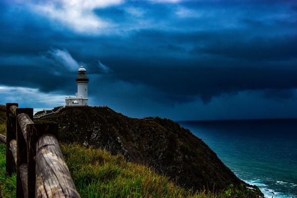 Byron Bay Lighthouse