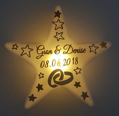 led leuchtsterne shining star 8 seasons selbstgemachtesbyramonas webseite. Black Bedroom Furniture Sets. Home Design Ideas