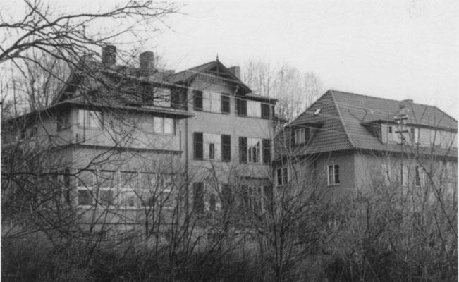 Holsatia 1957