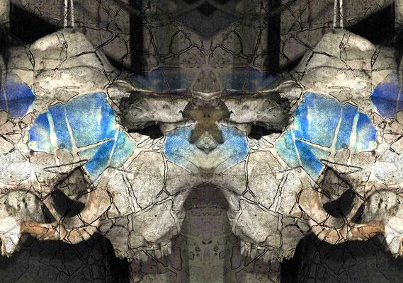 """Kontemplation "" 15, 2014"