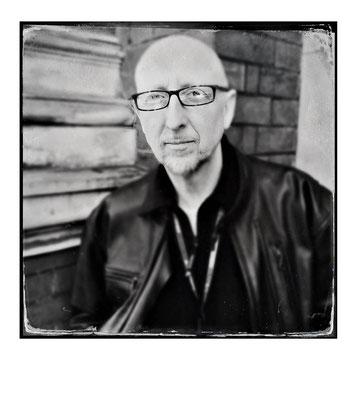 Steve W, London, 23.4.16