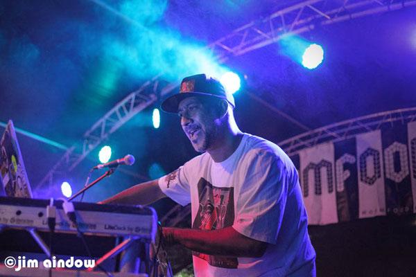 DJ Khalab
