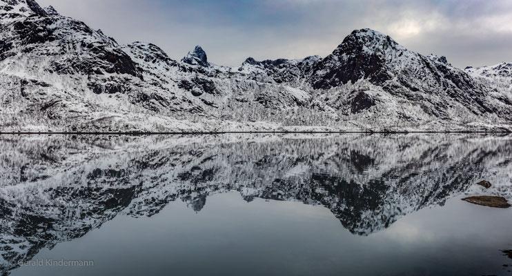 Ånnfjord