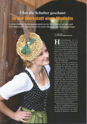 zwiefach 3.2018 von Anita Fürst