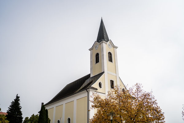 Taufe Fotograf Voitsberg