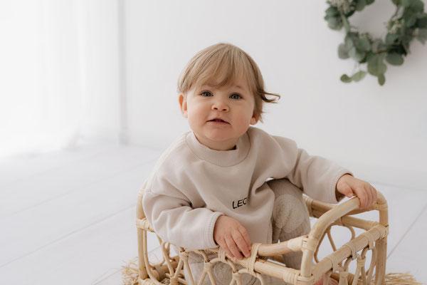 Babyfotos mit Kerstin Fotografie in Graz Umgebung Voitsberg Deutschlandsberg Steiermark