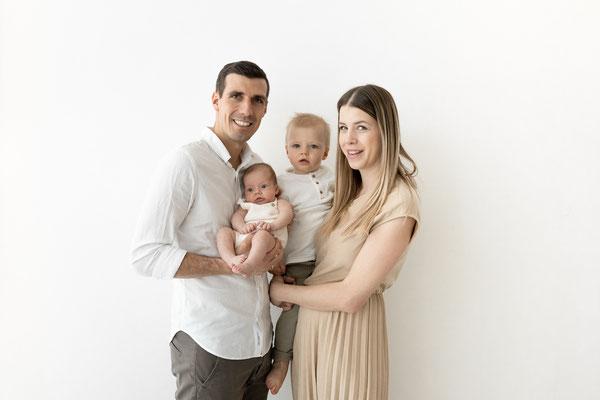 Famlilienfotos mit Kerstin.Fotografie im Bezirk Voitsberg